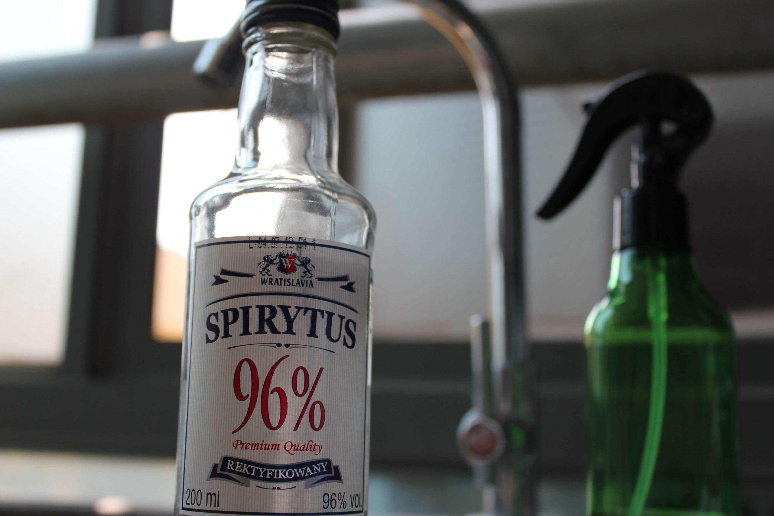 の アルコール 足 匂い